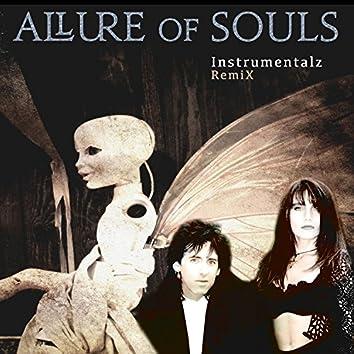 Instrumentalz Remix