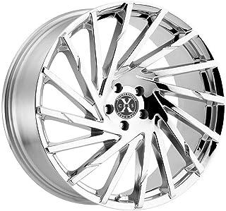 """MR310 Con6 20x9 5x150 18 Matte Black Wheels(4) 20"""" inch Rims"""
