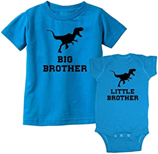 Best T Rex Body Suit of 2020 – Top Rated & Reviewed
