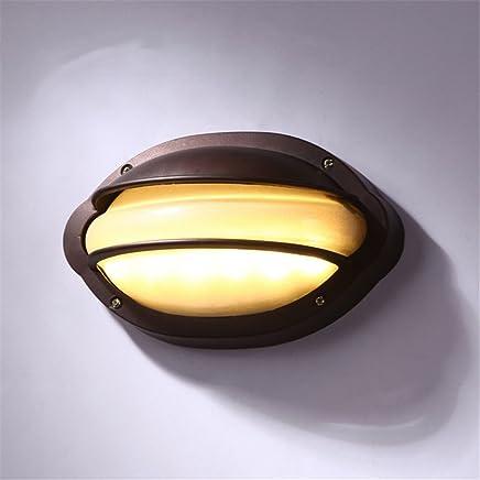 125 * 310 mm LED Moderna Lámpara de Pared Escalera lámpara