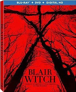 watch blair witch hd