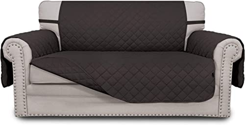 Top Rated In Sofa Slipcovers Helpful Customer Reviews Amazon Com
