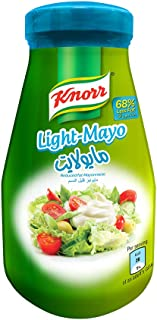 Knorr Light Mayo , 946 ml