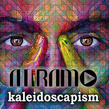 Kaleidoscapism - Single