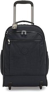 Women's Gaze Large Rolling Backpack
