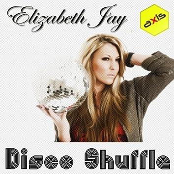 Disco Shuffle