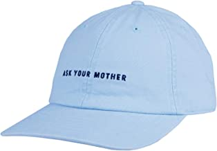 Best ask your mother hat Reviews