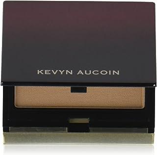 Kevyn Aucoin The Sculpting Powder, Medium 0.14 Oz