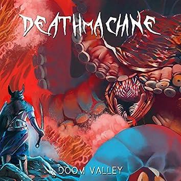 Doom Valley