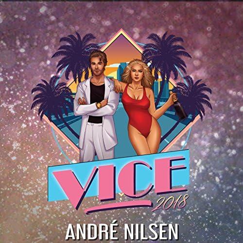 André Nilsen