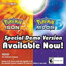 Best free 3ds money codes Reviews