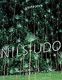 Nils-Udo. Wanderer in Natur und Kunst