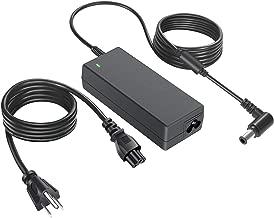 Best sony kdl48w600b power cord Reviews