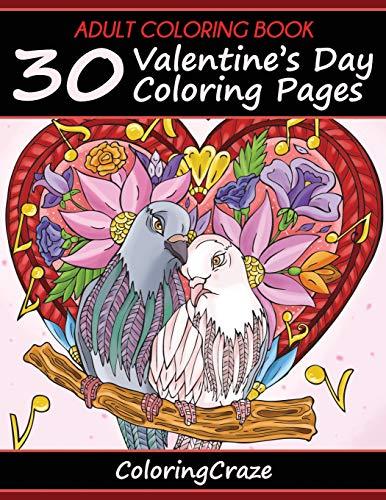 Free Printable Coloring Books Pdf | azspringtrainingexperience | 500x386
