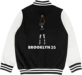 Best kevin durant jacket Reviews