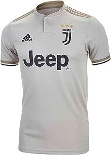 Juventus Away Jersey 18/19 Season