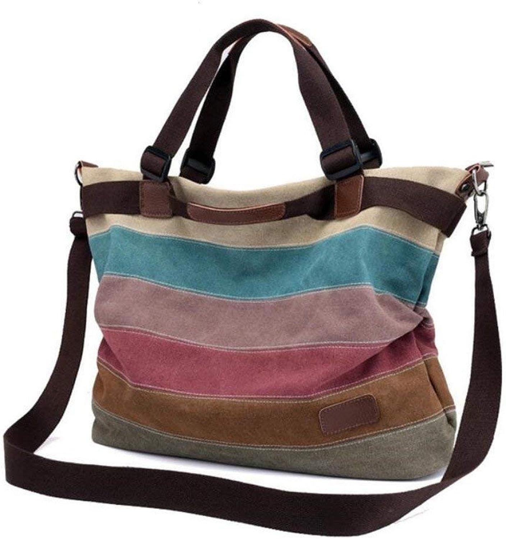 Eeayyygch Eeayyygch Eeayyygch Taschen Handtaschen Frauen Berühmte Frauen Tasche (Farbe   -, Größe   -) B07JJ9HHK5  Modernes Design d9dfcd
