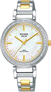 Clásicos Amazon esNácar Amazon esNácar Relojes 0vnwN8mO