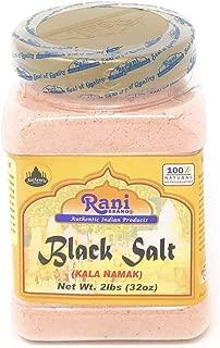 Best shop black salt Reviews