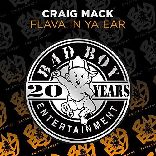 Craig Mack