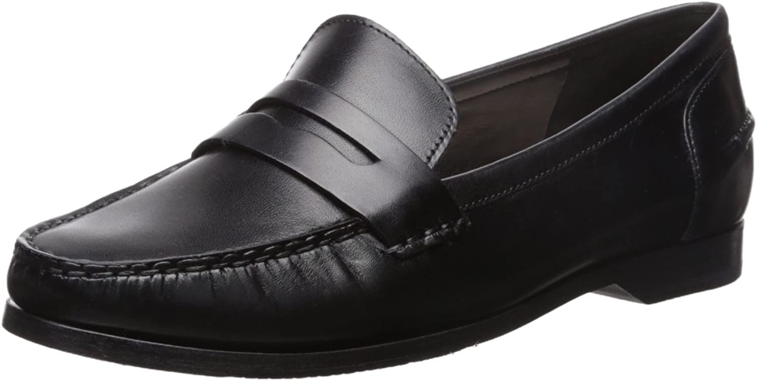 Cole Haan Womens Pinch Grand Penny Penny Loafer
