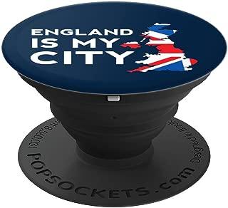 Best england is my city meme Reviews