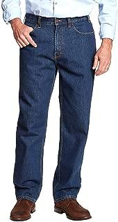 Best kirkland signature blue jeans Reviews
