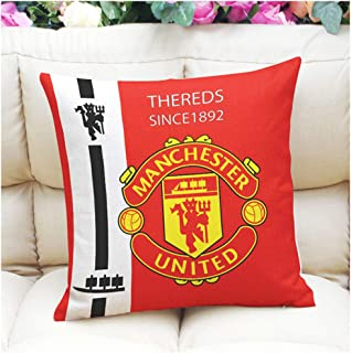 Best manchester united case Reviews