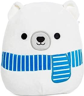 squishmallows bear