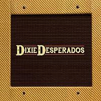 Dixie Desperados