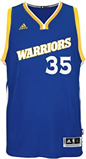 Best curry crossover jersey Reviews