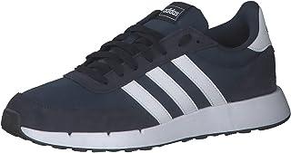 adidas Herren Run 60s 2.0 Sneakers