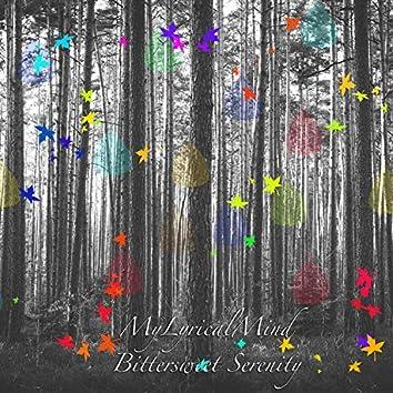 Bittersweet Serenity