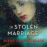 The Stolen Marriage: A Novel