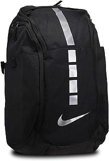 [ナイキ] リュック バックパック Nike Elite Basketball Backpack DA1922-011 [並行輸入品]