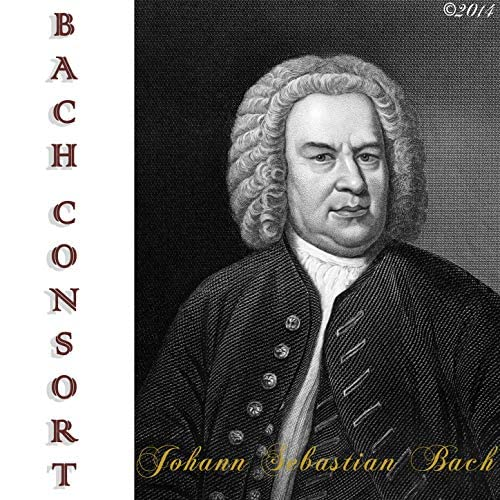 Bach Consort