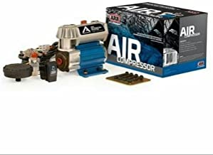 Best arb air locker Reviews
