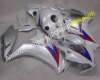 Venta caliente, para CBR1000RR 12 13 14 Cbr 1000RR Cbr1000 RR 2012 2013 2014 ABS Plastic Carenado para moto (moldeado por inyección.)