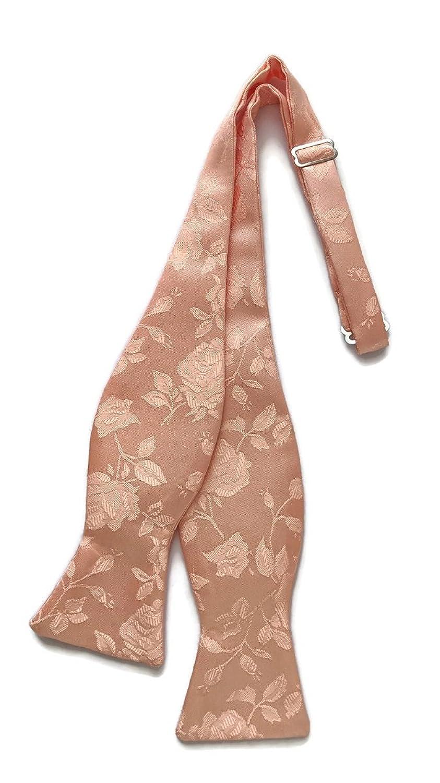 Holiday Bow Ties ACCESSORY メンズ US サイズ: Boys カラー: オレンジ