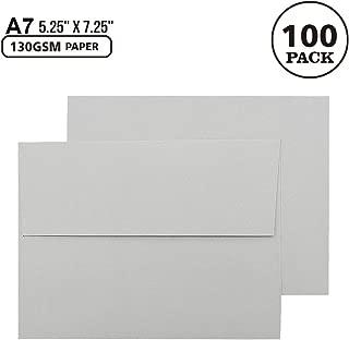 Best 4x6 invitation paper Reviews