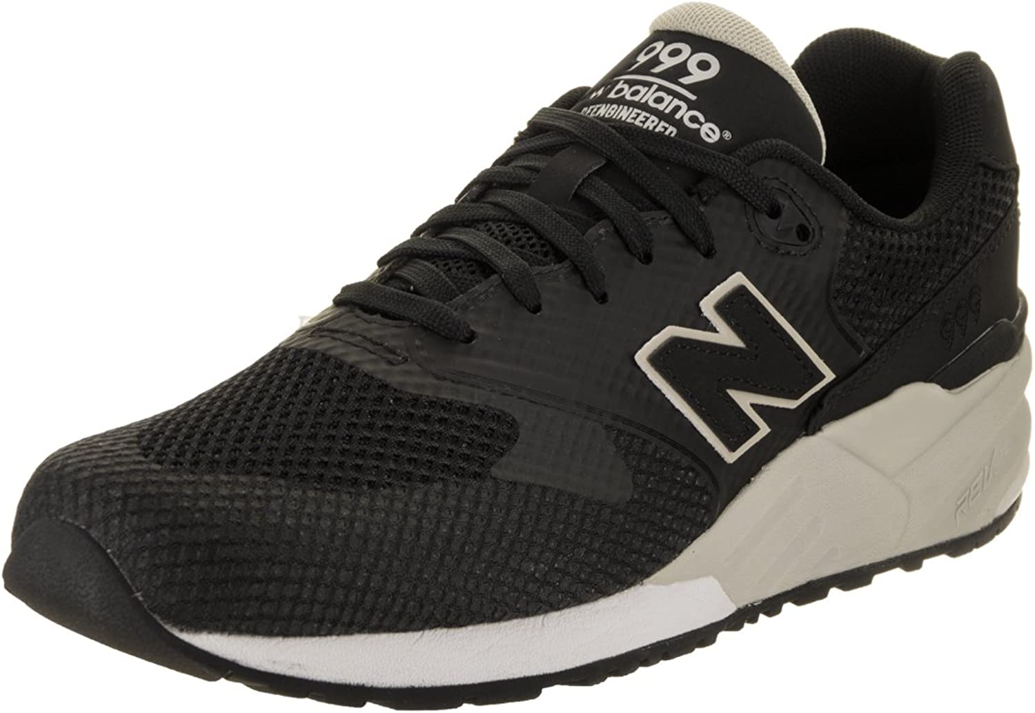 New Balance Lifestyle 999 unisex adults, canvas, low-top