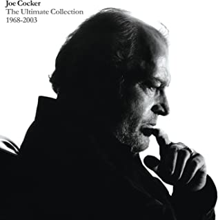 The Ultimate Collection 1968-2003