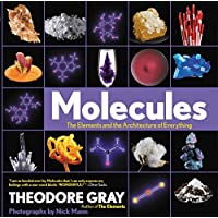 Deals on Molecules: The Elements and the Architecture of Everything
