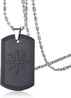 Best quantum pendant chain Reviews