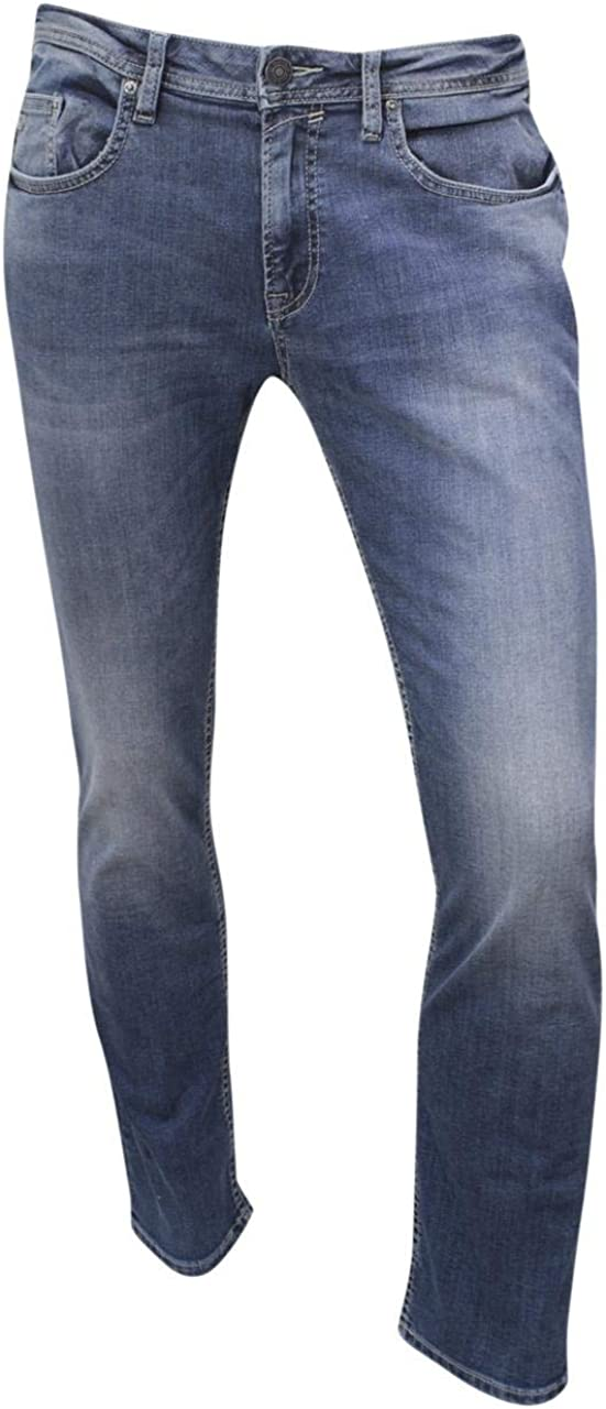 Cheap bargain Buffalo sold out by David Bitton Men's Jeans Stretch Max-X Skinny