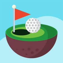 Golf Cup: Golfing Vista Simulator - Play Most Popular Free Sports Clash Mobile Games 2K17