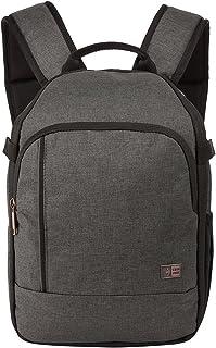 Case Logic CEBP-104 Era Camera Backpack - Obsidian