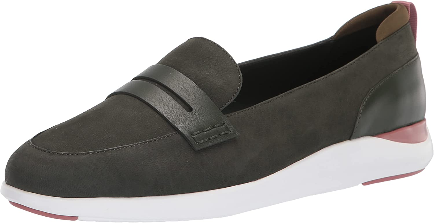 Cole Haan Women's Lady Penny Super Fresno Mall sale Loafer Essex