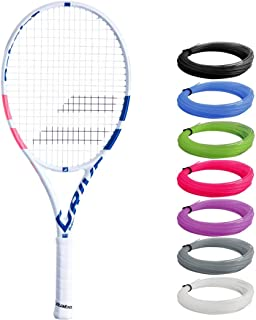 Best babolat pure drive green Reviews