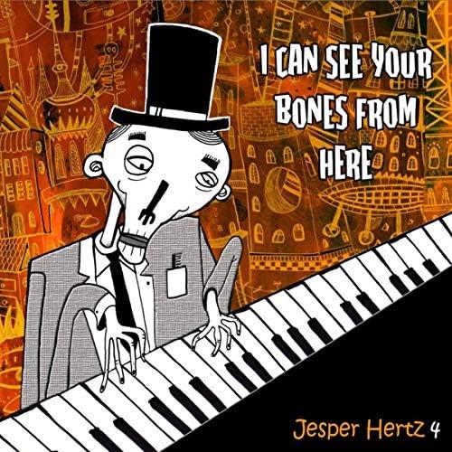 Jesper Hertz 4